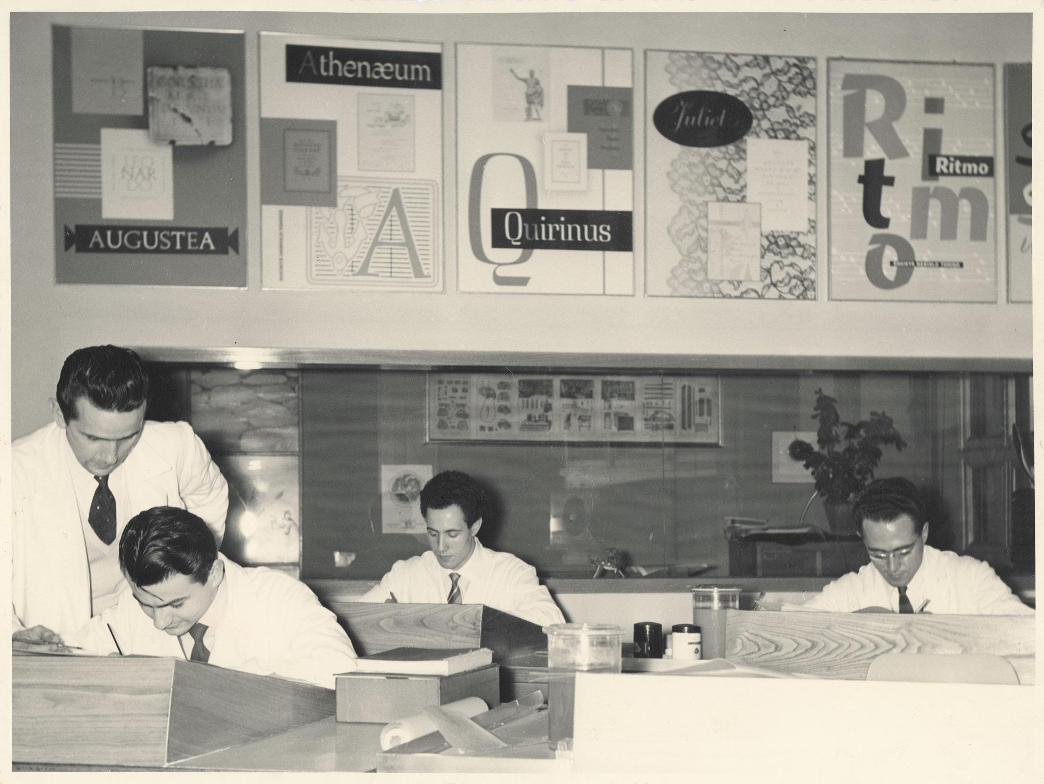 alfa beta novarese archivio tipografico 16