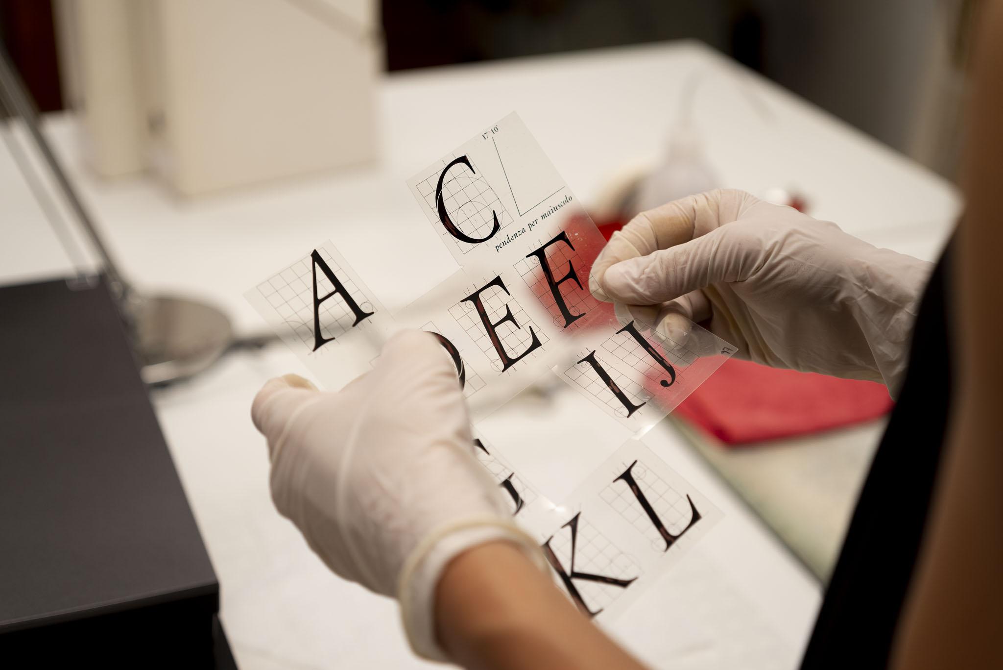 alfa beta novarese archivio tipografico 19