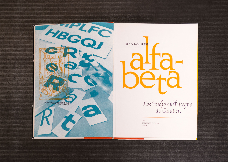 alfa beta novarese archivio tipografico 2