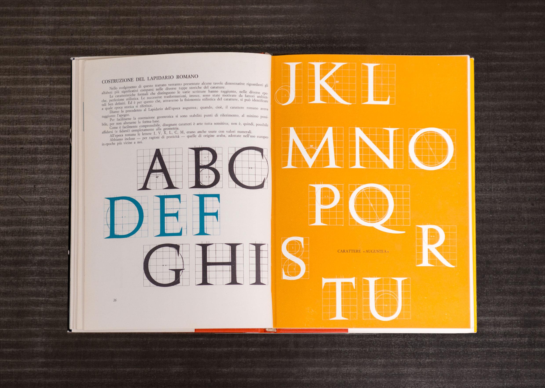 alfa beta novarese archivio tipografico 5