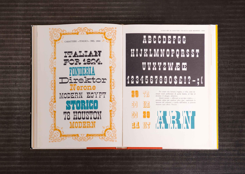 alfa beta novarese archivio tipografico 6