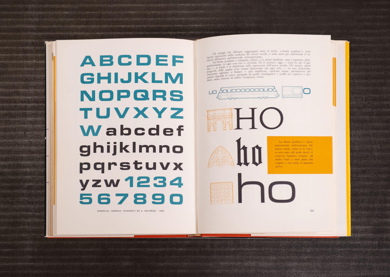 alfa beta novarese archivio tipografico 7