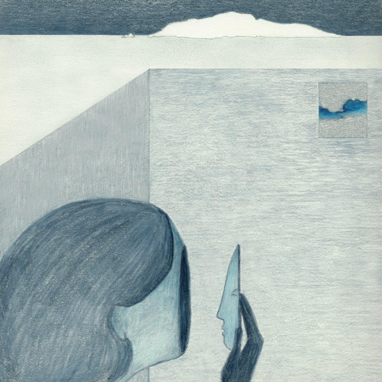 Autrice: Anna LivraghiTitolo: L'isola di Nostoi