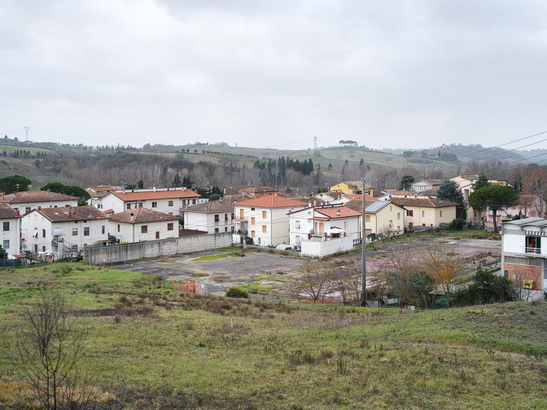 lorenzo valloriani 11