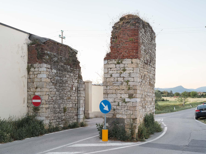 lorenzo valloriani 19
