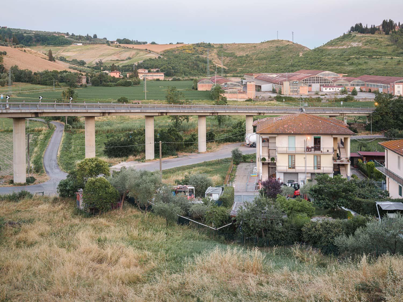 lorenzo valloriani 5