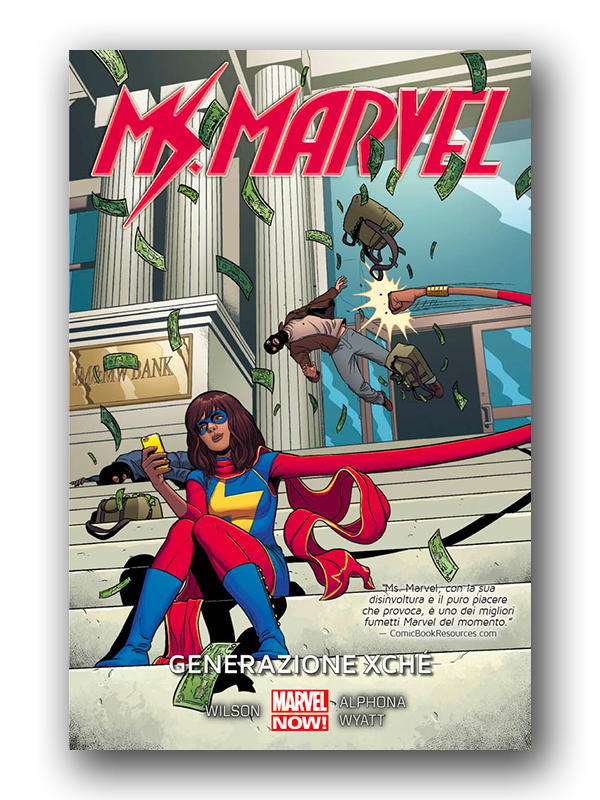 ms marvel2