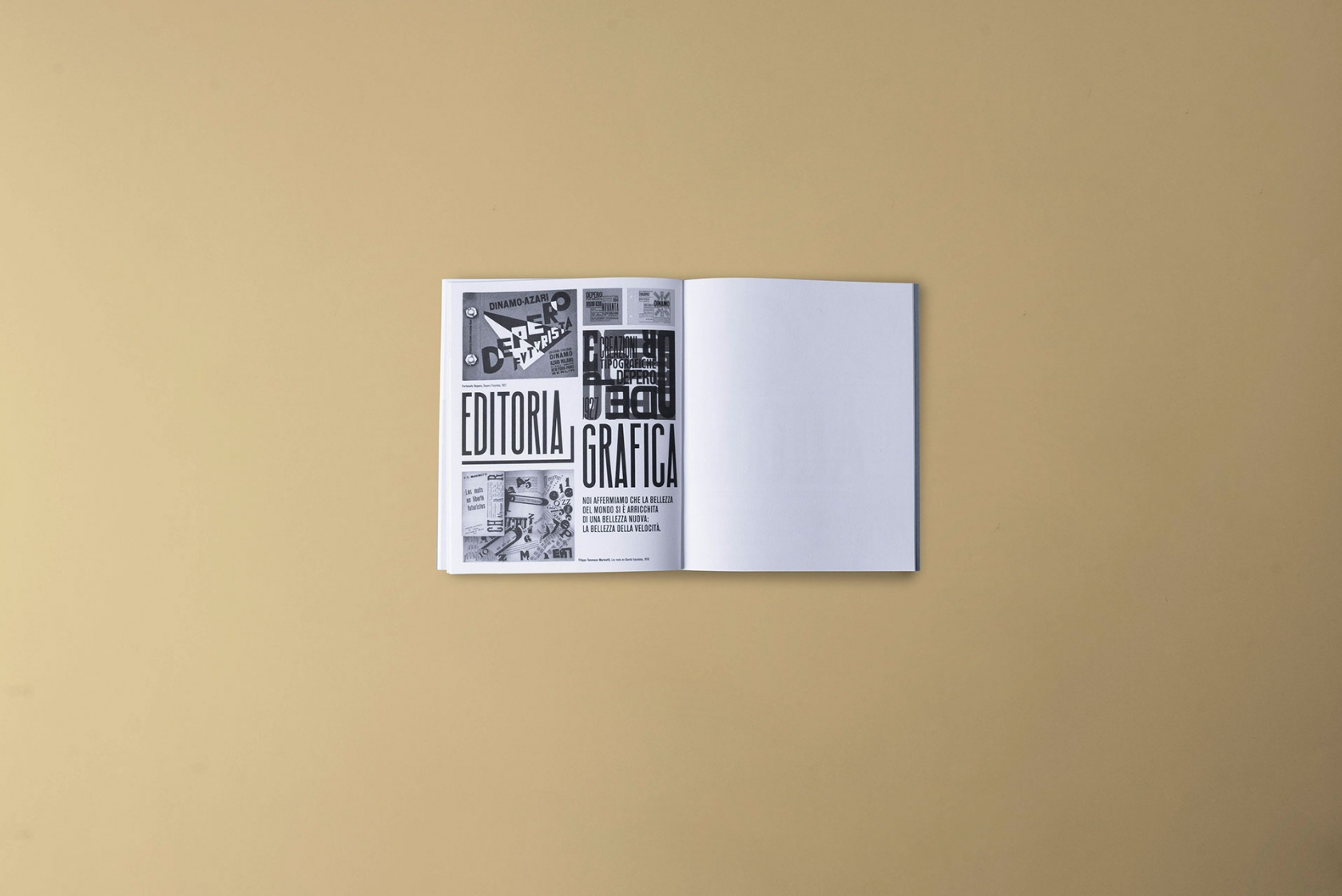 quaderno futurista editoria grafica lr 1680x1122 q95