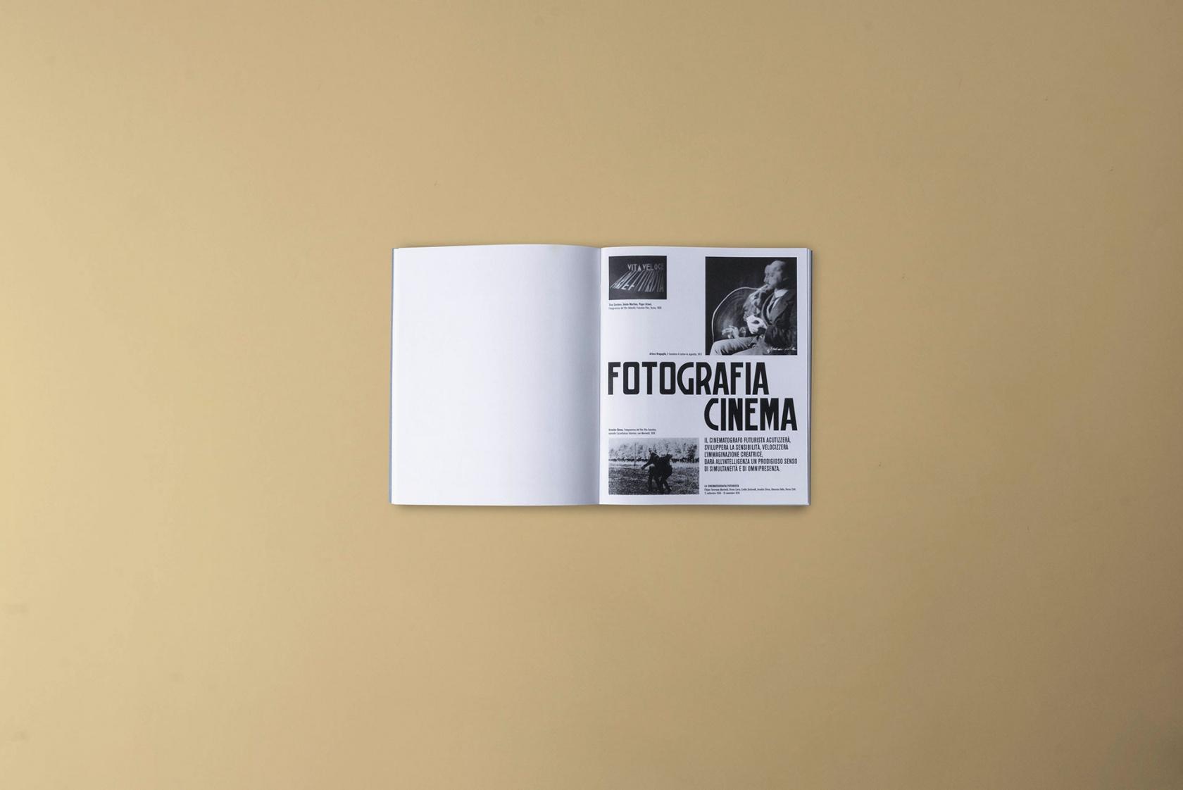 quaderno futurista fotografia cinema lr 1680x1122 q95