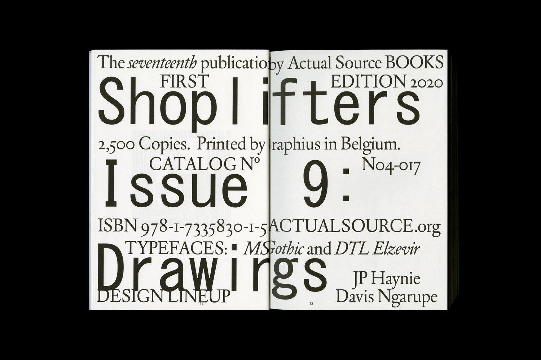 shoplifters9 2