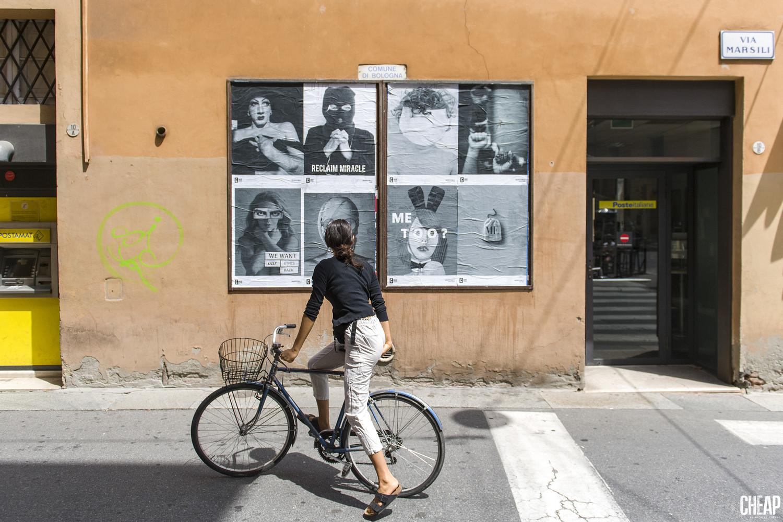 CHEAP RECLAIM foto Michele Lapini 2020 14