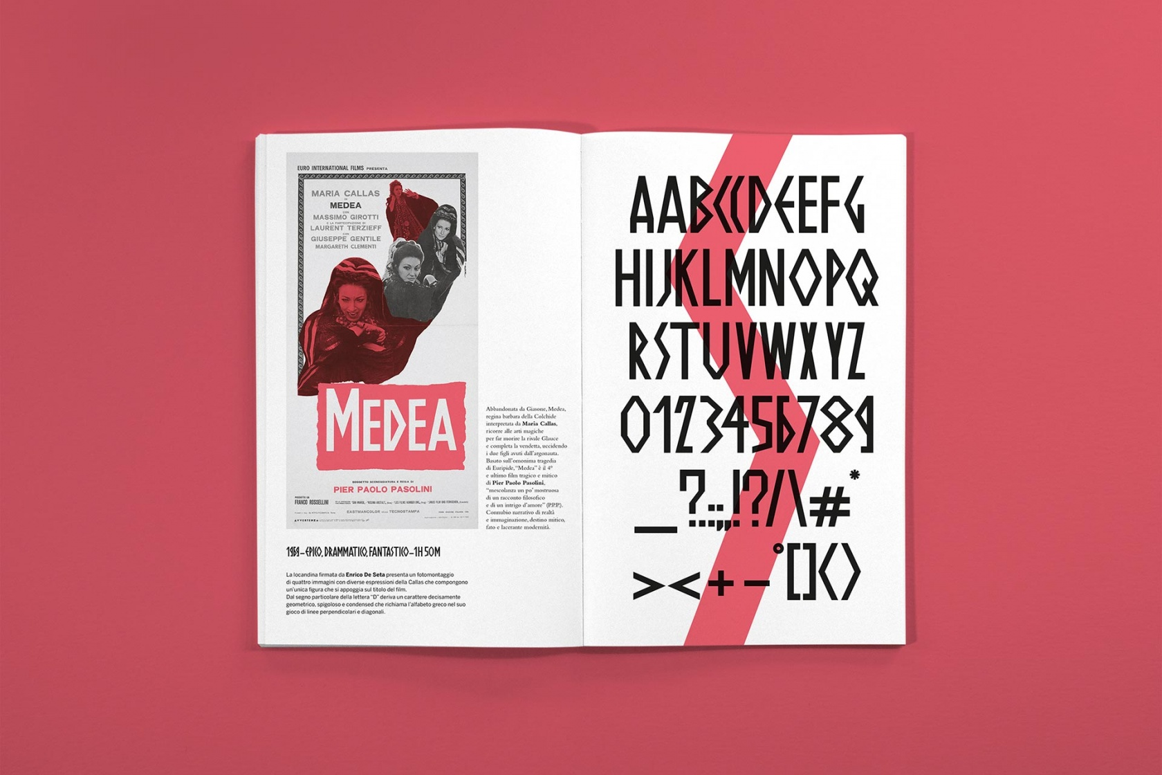 agenda 2020 12 a 1680x1120 q95