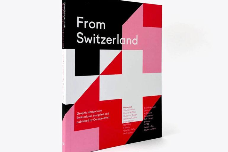 from switzerland counter print 1