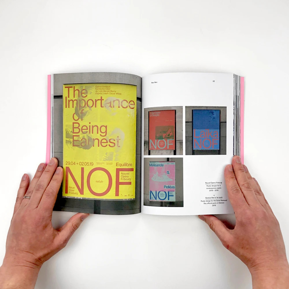 from switzerland counter print 4
