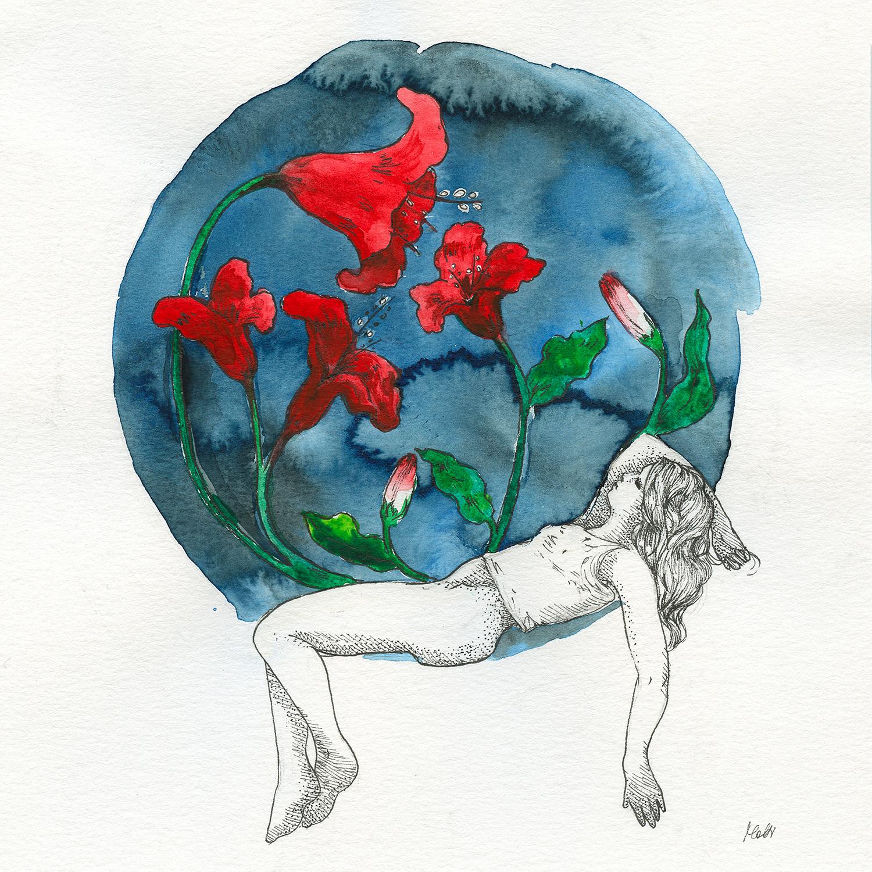Autrice: Cristina Cassanmagnago