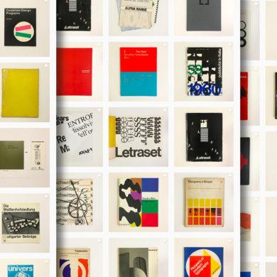 outofprintbooks 1