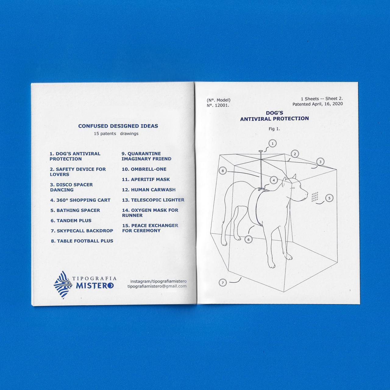 tommaso petrosino confused design ideas bolo paper 6