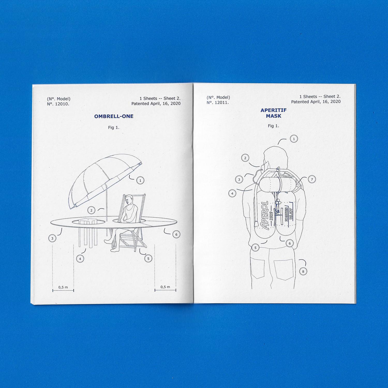 tommaso petrosino confused design ideas bolo paper 7