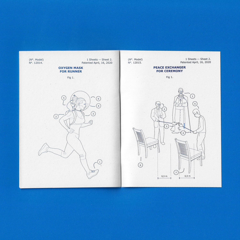 tommaso petrosino confused design ideas bolo paper 9