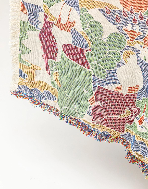 tttowel 02 PatriziaMastrapasqua Product Detail Vert