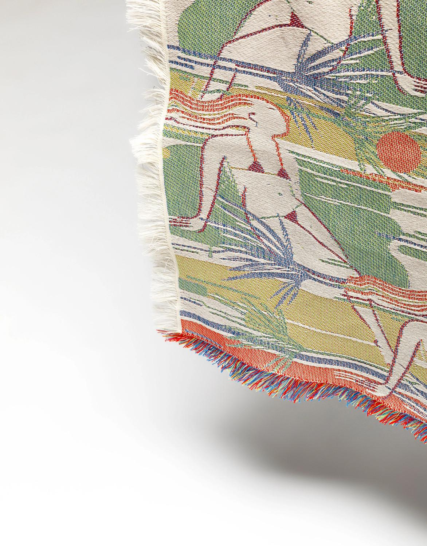tttowel 04 PaolaRollo Product Detail Vert