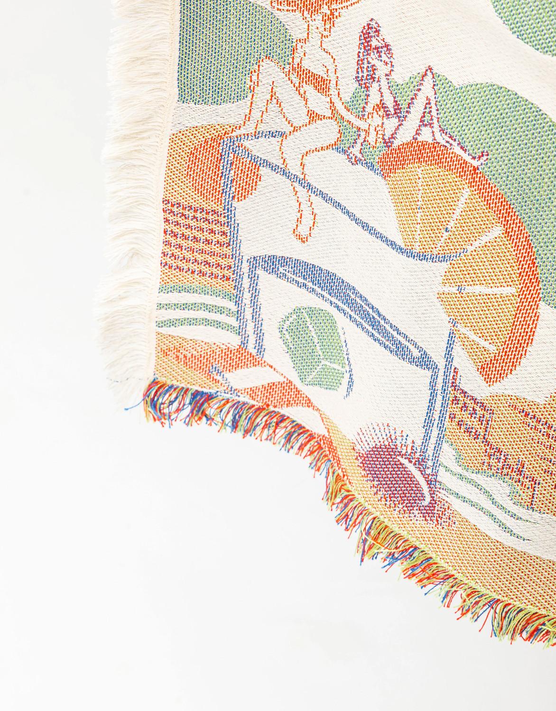 tttowel 05 Francesca Tabasso Product Detail Vert