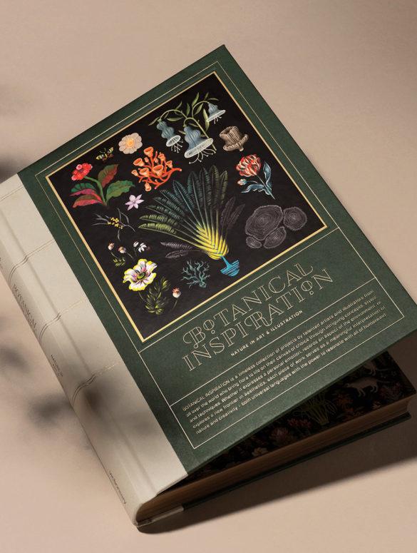 victionary botanical inspiration 1