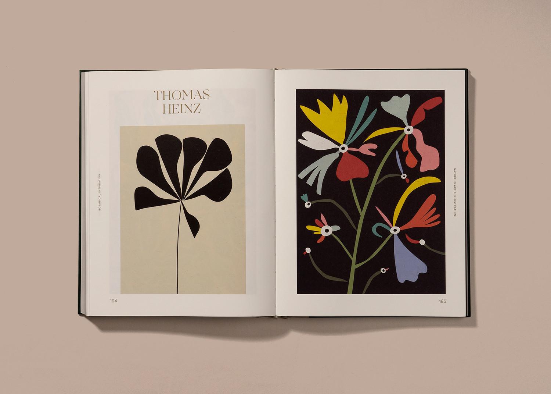 victionary botanical inspiration 10