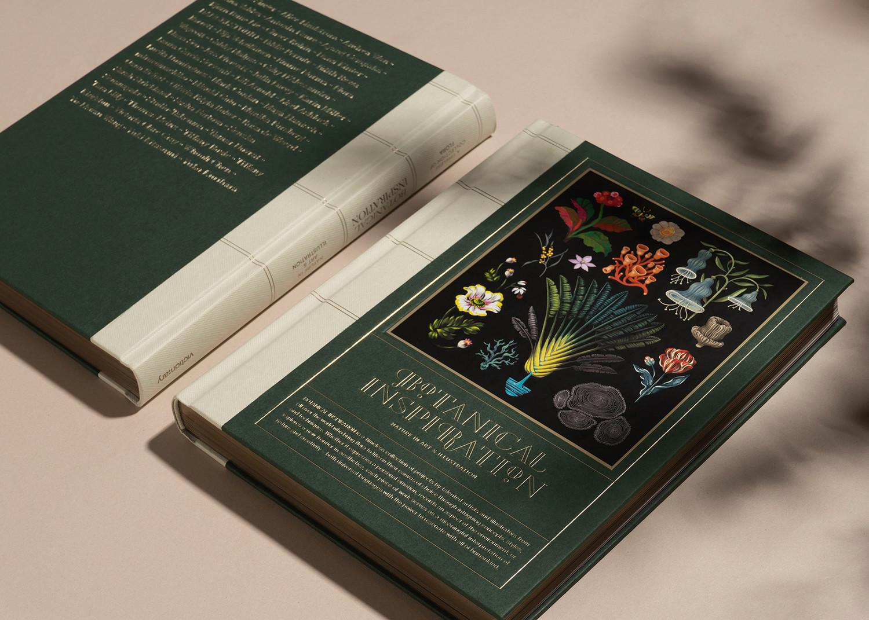 victionary botanical inspiration 2