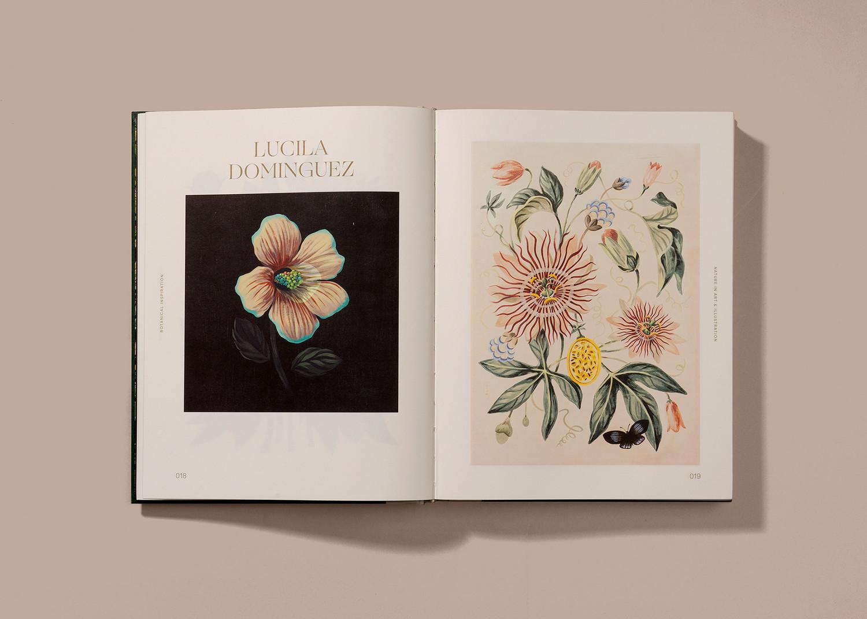 victionary botanical inspiration 5