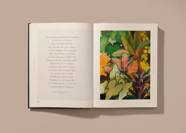 victionary botanical inspiration 6