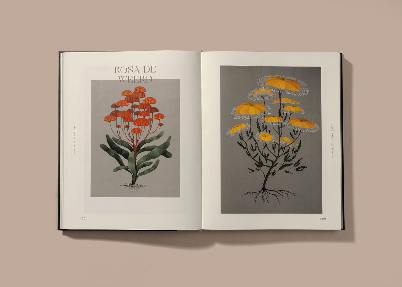 victionary botanical inspiration 7