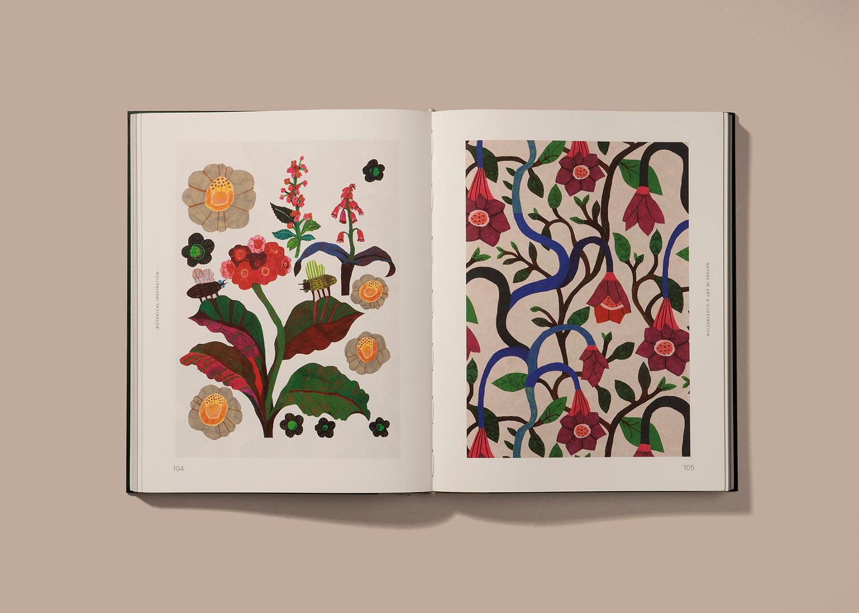 victionary botanical inspiration 8