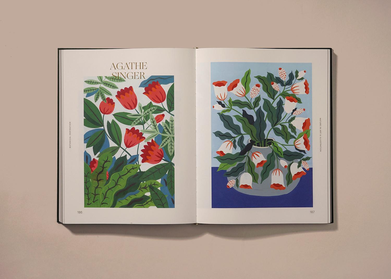 victionary botanical inspiration 9