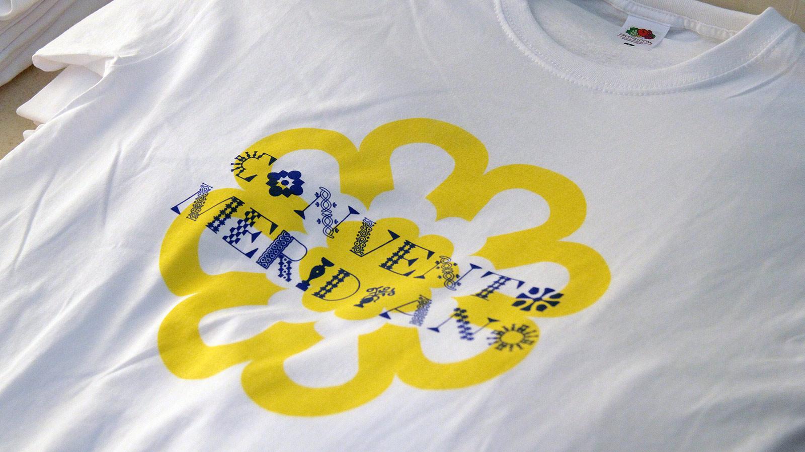 xyz2019 cerreto sannita tshirt do it yourself