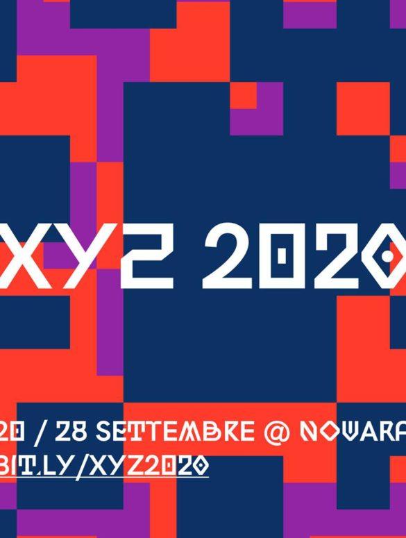 xyz2020supernova cover