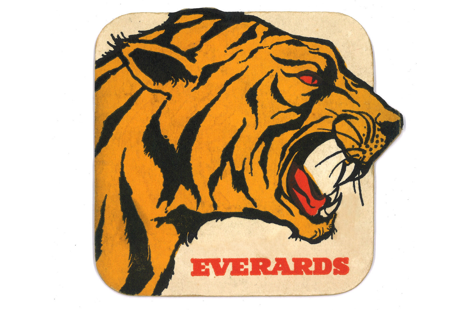 Everards Tiger Face edited