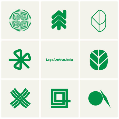 LogoArchive Italia