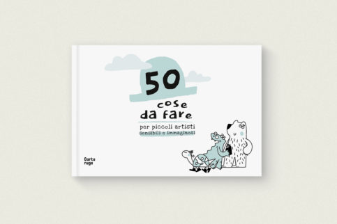 cartaruga book 0