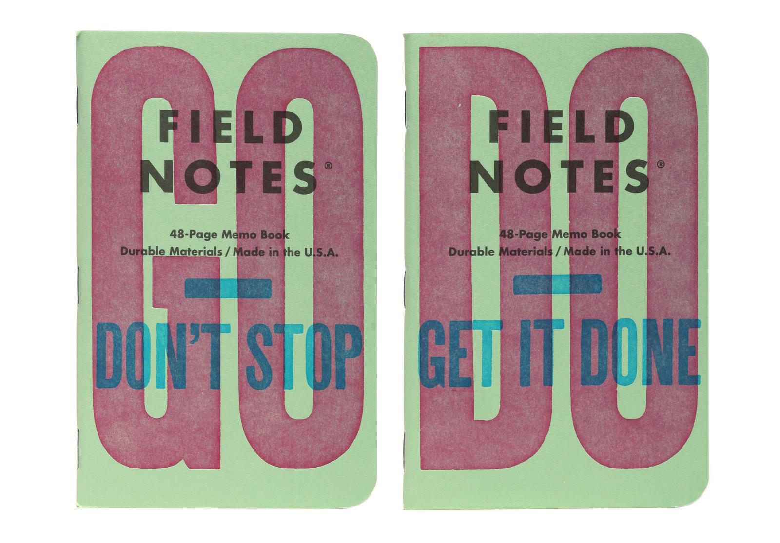 field notes letterpress 11