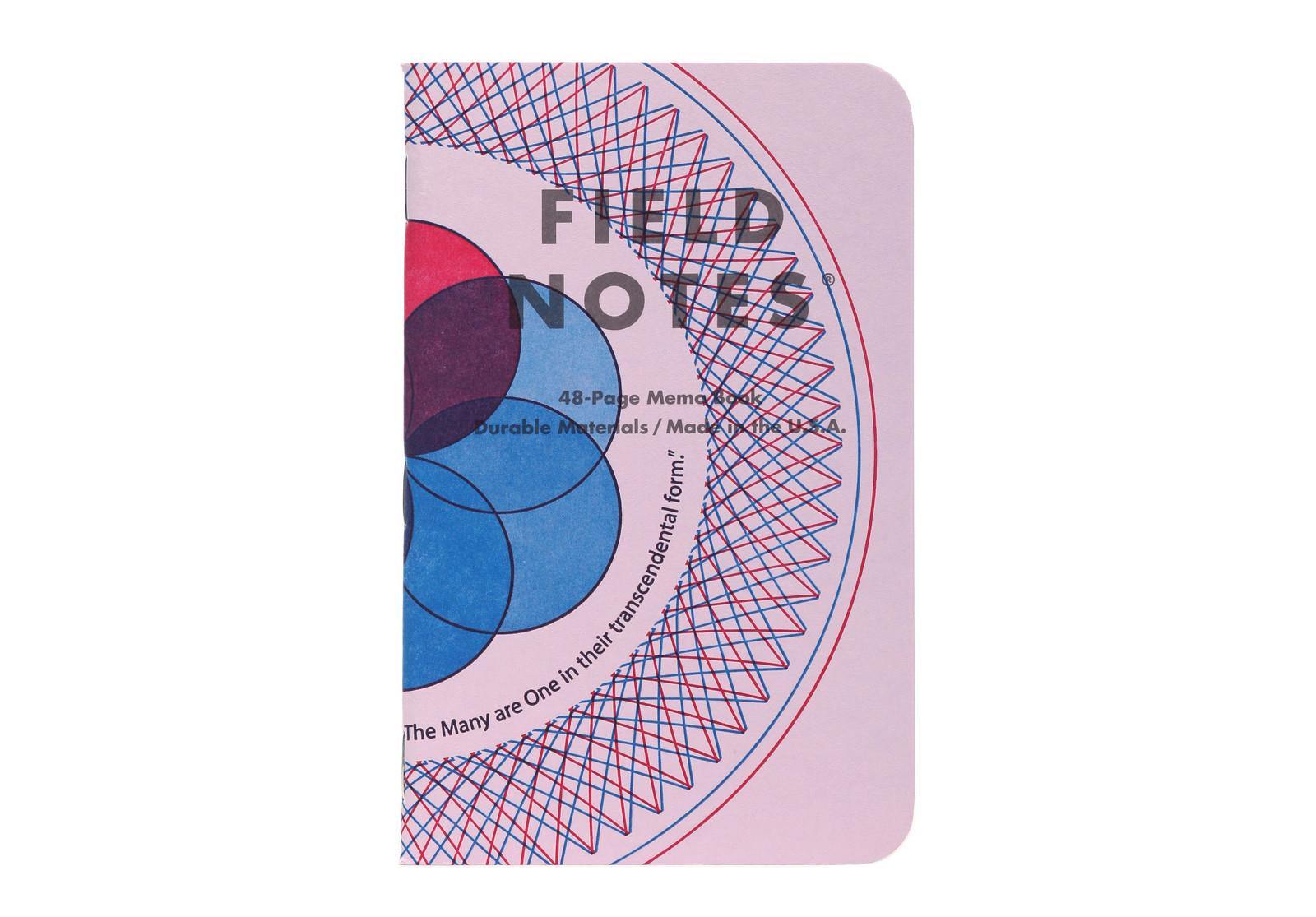field notes letterpress 6