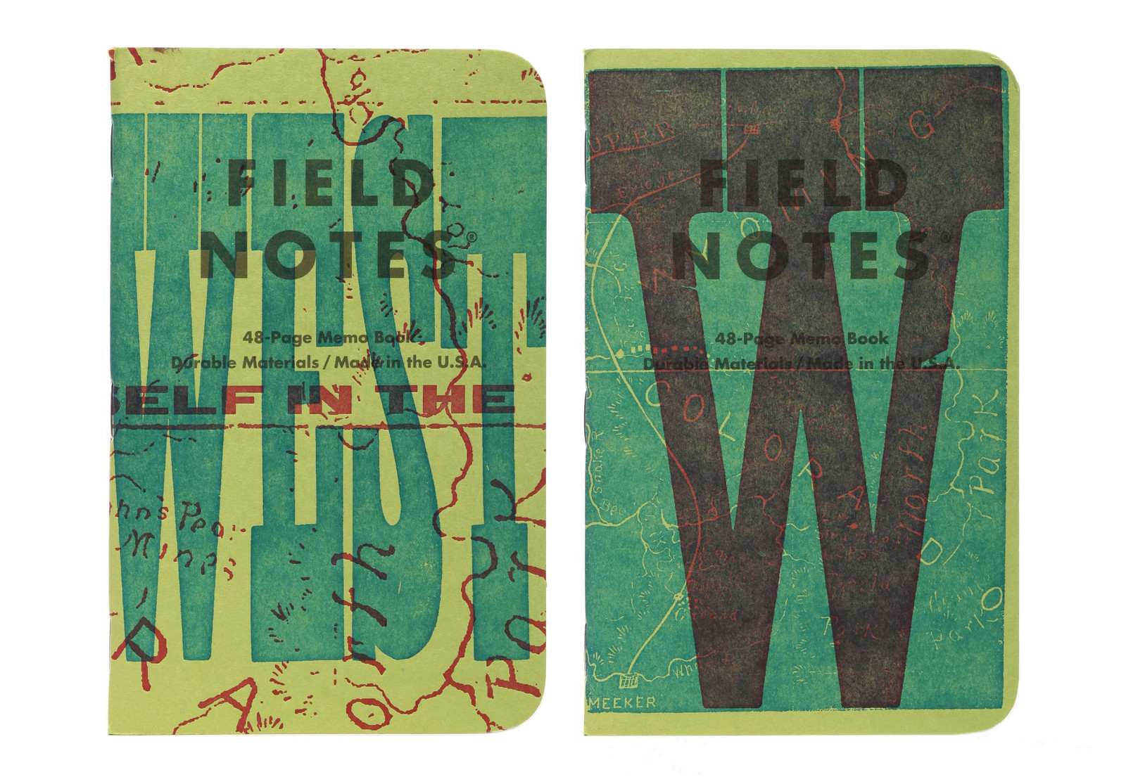 field notes letterpress 7