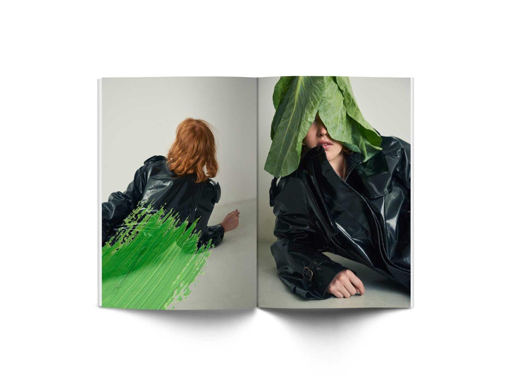 sindroms green 10