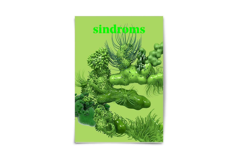 sindroms green 2