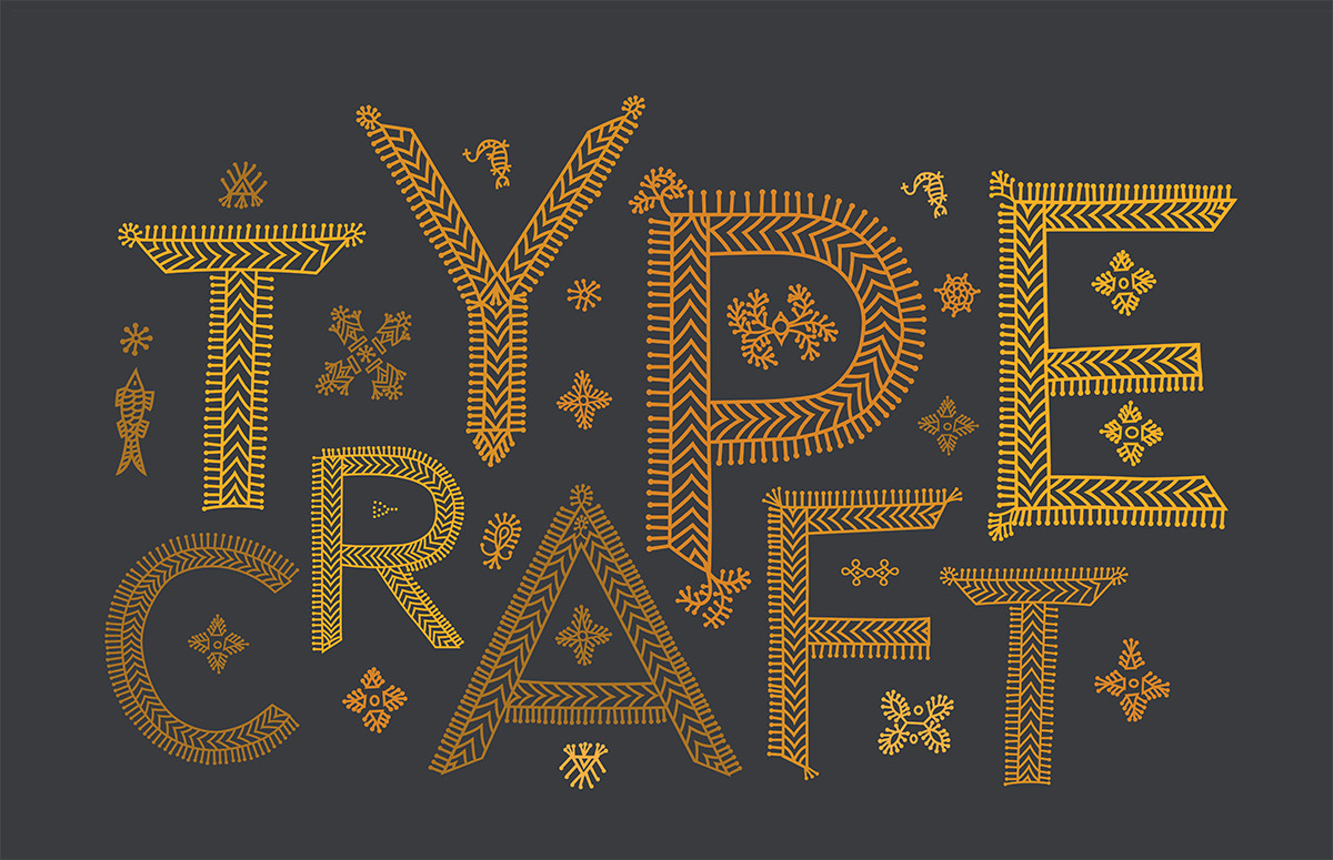 the typecraft initiative M0011L