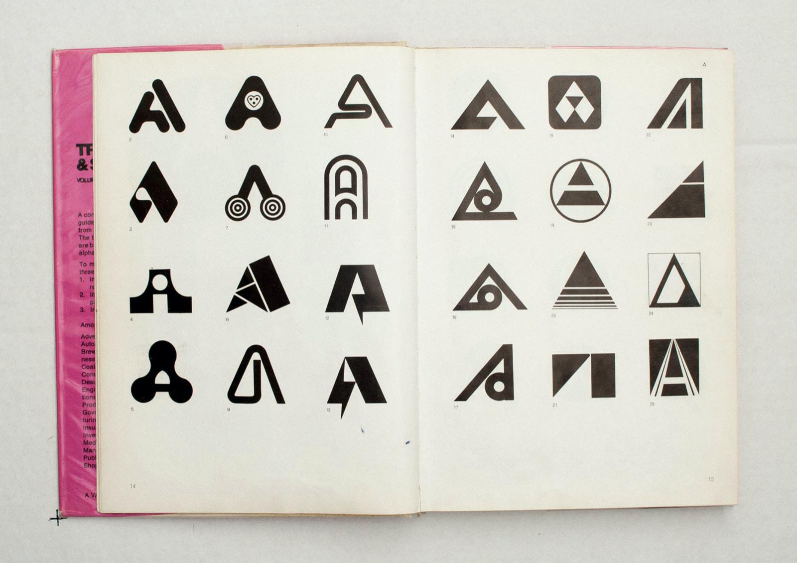 trademarks symbols vol1 1