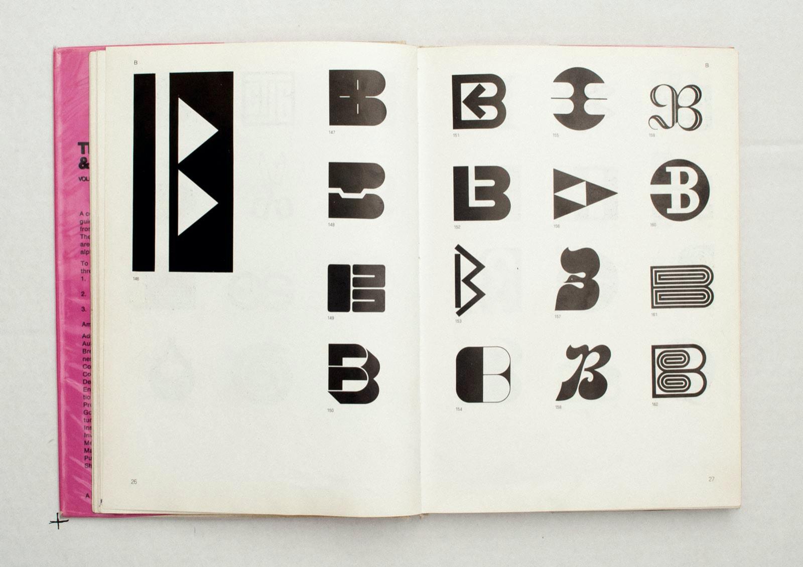 trademarks symbols vol1 3