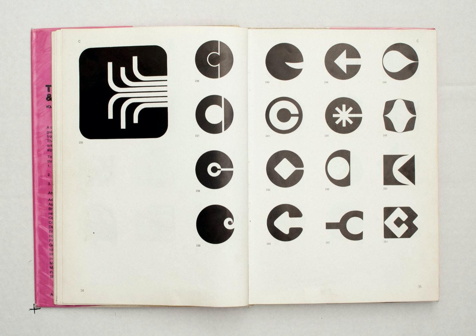 trademarks symbols vol1 4