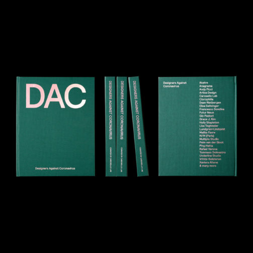001 DAC book carosellolab black