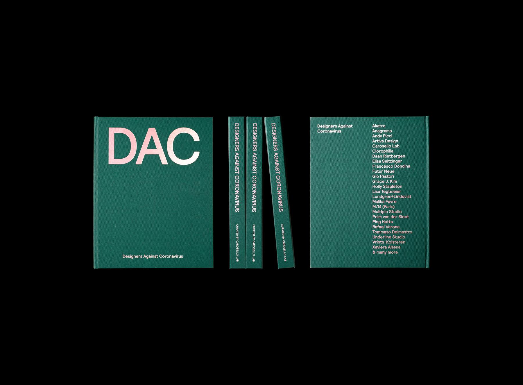 001 DAC book carosellolab black
